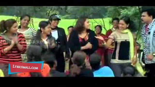 Photo of Enneyaano Lyrics | Bodyguard Malayalam Movie Songs Lyrics