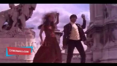 Photo of Ithile Nee Enthe Vannilla Lyrics |  Manjupoloru Penkutti Malayalam Movie Songs Lyrics