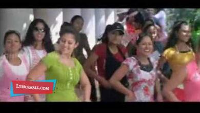 Photo of Kozhi Chingaara Lyrics | Bodyguard Malayalam Movie Songs Lyrics