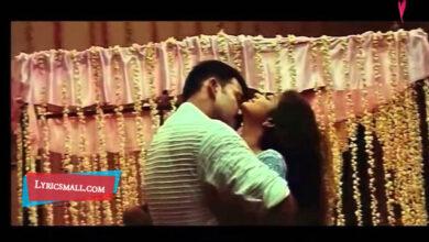 Photo of Nee En Sundari Lyrics | Sathyam Malayalam Movie Songs Lyrics