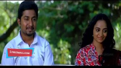 Photo of Mozhikalum Lyrics | Padmasree Bharath Dr Saroj Kumar Movie Songs Lyrics