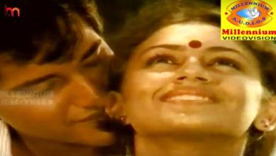 Photo of Pudamuri Kalyanam Song Lyrics   Chilambu Malayalam Movie Songs Lyrics