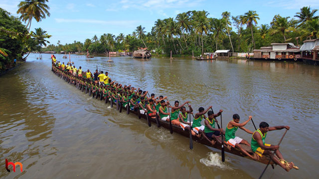 Photo of Paraniraye Song Lyrics | Thiruvona Kaineetam Album Songs Lyrics