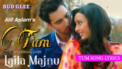 Photo of Tum Song Lyrics | Laila Majnu Hindi Movie Songs Lyrics