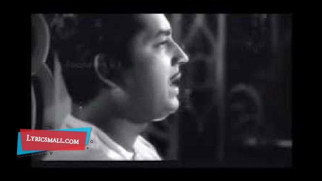 Photo of Oru Pushpam Mathramen Lyrics | Pareeksha Songs Lyrics