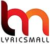Lyricsmall