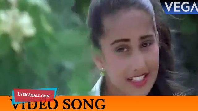 Photo of Minnal Kaivala Lyrics | Harikrishnans Movie Songs Lyrics