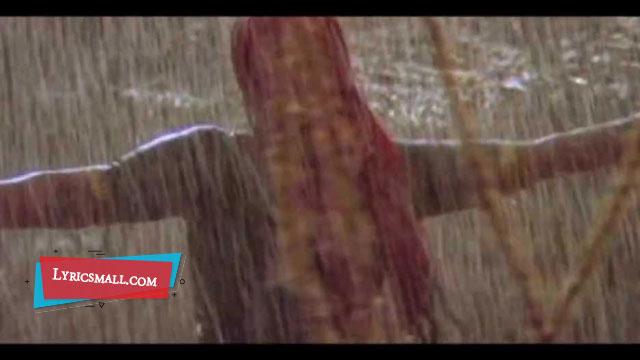 Photo of Neela Kuyile Chollu Lyrics | Adwaytham Movie Songs Lyrics