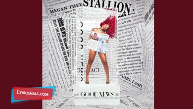 Photo of Shots Fired Lyrics | Good News Album Songs Lyrics