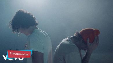 Photo of Monster Lyrics | Shawn Mendes & Justin Bieber