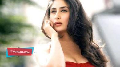 Photo of Raabta Lyrics | Agent Vinod Hindi Movie Songs Lyrics