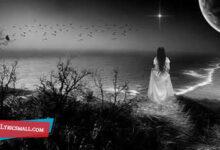 Photo of Manjupeyyumee Lyrics | Anantha Shalabhangal Songs Lyrics