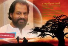 Photo of Prakrithi Lyrics | Chakravaalathinumappuram Movie Songs Lyrics